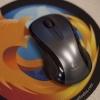 mousepad-personalizat-mousepad-firefox