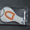 orange-romania-usb-8gb-millidge-doig-promotie