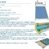 panouri-solare-iasi-siemens120sx