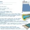 panouri-solare-iasi-siemens150sx