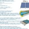 panouri-solare-iasi-siemens170exp