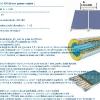 panouri-solare-iasi-siemens200exp
