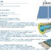 panouri-solare-iasi-siemens200sx
