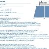 panouri-solare-iasi-siemens300sx