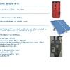 panouri-solare-iasi-siemenssplit200