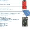 panouri-solare-iasi-siemenssplit300