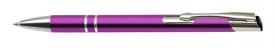 pixuri-gravate-como_violet