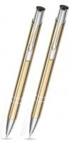 set-cosmo-pix-metalic-creion-metalic-c-02