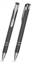 millenium-pens-cosmo-c-01