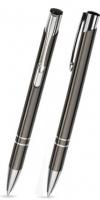 millenium-pens-cosmo-c-03