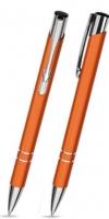 millenium-pens-cosmo-c-05
