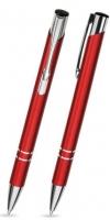 millenium-pens-cosmo-c-06