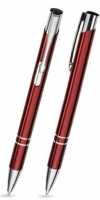 millenium-pens-cosmo-c-07
