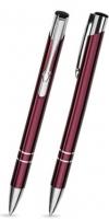 millenium-pens-cosmo-c-08