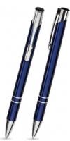 millenium-pens-cosmo-c-09