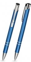 millenium-pens-cosmo-c-11