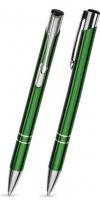 millenium-pens-cosmo-c-12