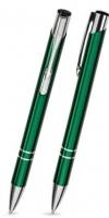 millenium-pens-cosmo-c-13