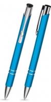 millenium-pens-cosmo-c-14