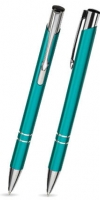 millenium-pens-cosmo-c-15