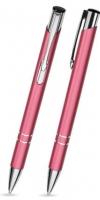 millenium-pens-cosmo-c-16