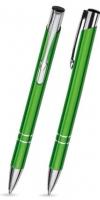 millenium-pens-cosmo-c-17
