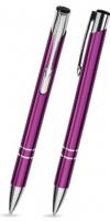 millenium-pens-cosmo-c-18