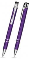 millenium-pens-cosmo-c-19