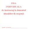 protectia-muncii_1
