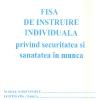 protectia-muncii_2