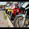 servicii-foto-fotografie-iasi-fotografi-iasi005