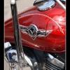 servicii-foto-fotografie-iasi-fotografi-iasi011