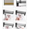 suport-poster-sisteme-afisare-poster-holder-3