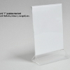 suporti-acrilici-suporti-plastic-pliante60