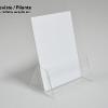 suporti-acrilici-suporti-plastic-pliante61