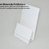 suporti-acrilici-suporti-plastic-pliante62
