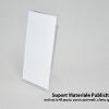 suporti-acrilici-suporti-plastic-pliante63