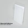 suporti-acrilici-suporti-plastic-pliante65