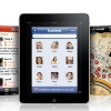 epad-7-inch-android-ipad-tablet-pc