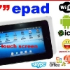 epad-android-tableta-pc-7-inch-android