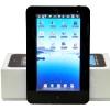 ipad-clone-epad-7-0-inch-android
