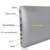 tablet-pc-android-epad-ipad-1