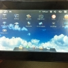 tablet-pc-epad-android-2