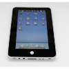 tablet-pc-epad-android-ipad-7-inch