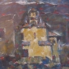 tablouri-de-vanzare-picturi-celebre-peisaje-victor-apostoloiu100