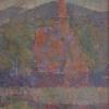 tablouri-de-vanzare-picturi-celebre-peisaje-victor-apostoloiu101