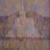tablouri-de-vanzare-picturi-celebre-peisaje-victor-apostoloiu102