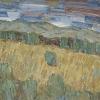 tablouri-de-vanzare-picturi-celebre-peisaje-victor-apostoloiu103