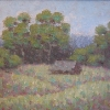 tablouri-de-vanzare-picturi-celebre-peisaje-victor-apostoloiu104