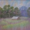 tablouri-de-vanzare-picturi-celebre-peisaje-victor-apostoloiu105